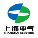 上海電氣電站環保工程有限公司