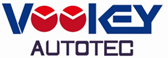 沃奇汽車技術(蘇州)有限公司最新招聘信息