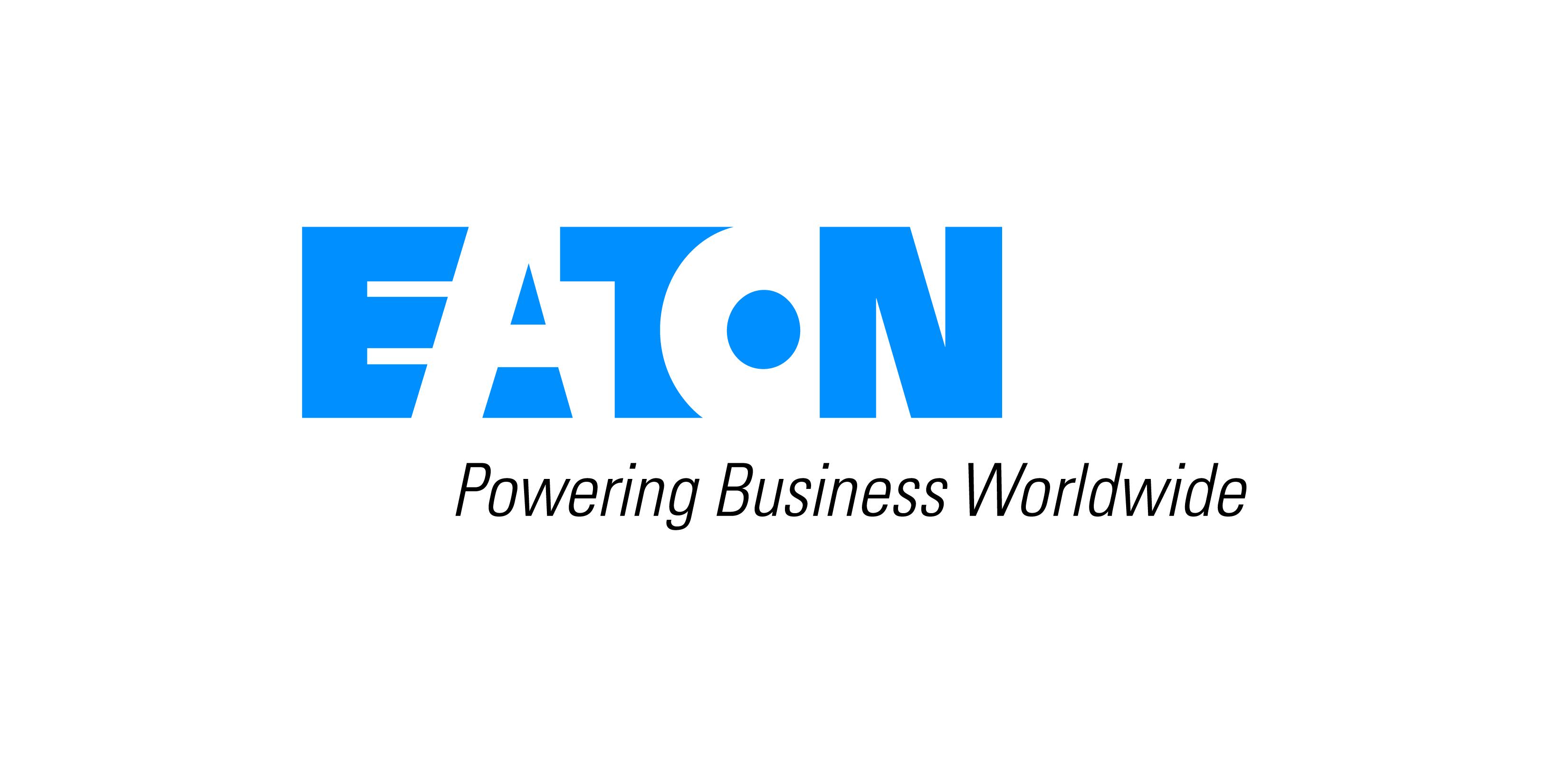 伊頓電力設備有限公司