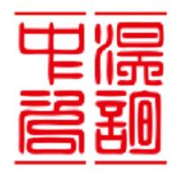 南京中淏工程技術咨詢有限公司
