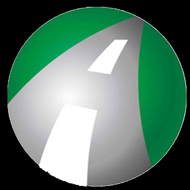 中山市公路工程有限公司