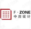 浙江中房建筑設計研究院有限公司