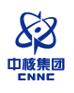 中核凱利深圳核能服務股份有限公司臺山分公司