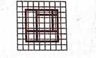 上海榮人建筑設計有限公司最新招聘信息
