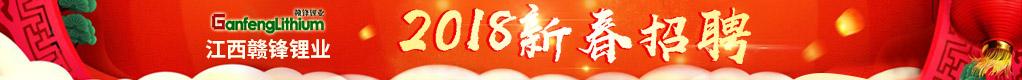 江西赣锋锂业股份有限公司鎷涜仒淇℃伅