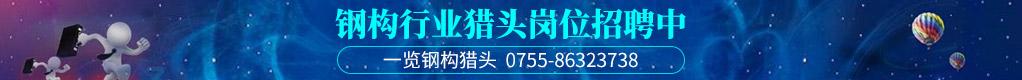 深圳市一览网络股份有限公司招聘信息