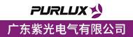 广东紫光电气有限公司招聘信息