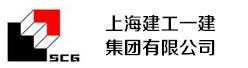 上海建工一建老百胜官网有限公司招聘信息