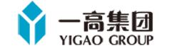 广州一高建筑工程有限公司招聘信息