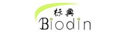 广州市标典生物科技有限公司招聘信息