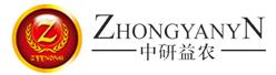 北京中研益農種苗科技有限公司招聘信息
