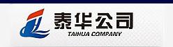 河北泰华锦业房地产开发有限公司招聘信息