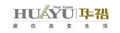 内蒙古华裕房地产开发集团有限公司招聘信息