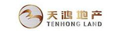 上海天鸿置业投资有限公司招聘信息