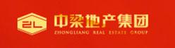 上海中梁房地产集团有限公司招聘信息