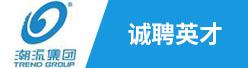 广州番禺潮流水上乐园建造有限公司招聘信息