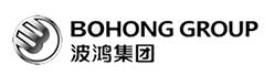 波鸿集团有限公司招聘信息