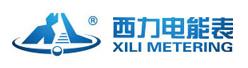 杭州西力智能科技股份有限公司招聘信息