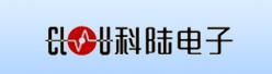 深圳市科陆电子科技股份有限公司招聘信息