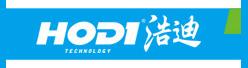 广东浩迪创新科技有限公司招聘信息