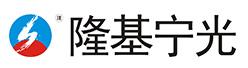 宁夏隆基宁光仪表有限公司招聘信息