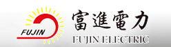 深圳市富进电力设备有限公司招聘信息