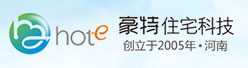 河南豪特暖通设备有限公司招聘信息