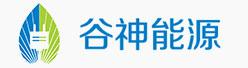 浙江谷神能源科技股份有限公司招聘信息