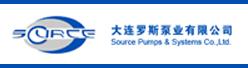 大连罗斯泵业有限公司招聘信息