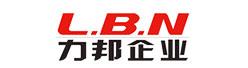 温州力邦企业亚虎新版官方网app下载招聘信息