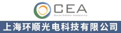 上海环顺光电科技好吊看视频公司招聘信息