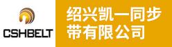 绍兴凯一同步带有限公司招聘信息