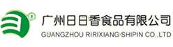 广州日日香食品91国产电影公司招聘信息
