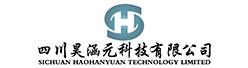 四川昊涵元科技有限公司招聘信息