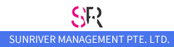 SUNRIVER MANAGEMENT PTE. LTD.招聘信息