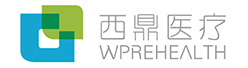 杭州西鼎医疗器械有限公司招聘信息