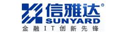 信雅达(杭州)计算机服务有限公司招聘信息