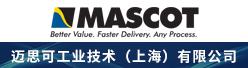 迈思可工业技术(上海)有限公司招聘信息