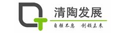 清陶(昆山)能源发展股份有限公司招聘信息