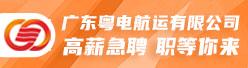 广东粤电航运有限公司招聘信息