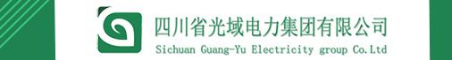 四川省光域电力集团有限公司招聘信息