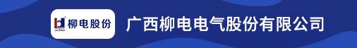广西柳电电气股份有限公司招聘信息