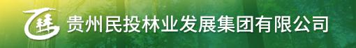 贵州民投林业发展集团有限公司招聘信息