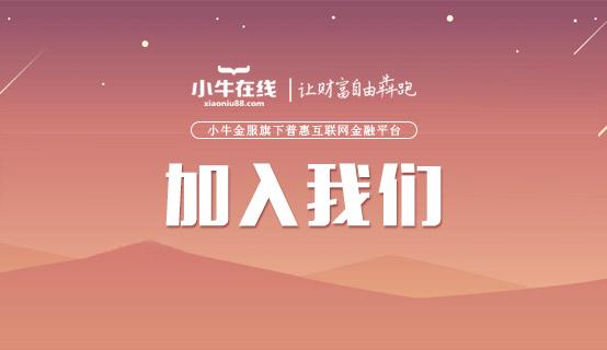 深圳市小牛在线互联网信息咨询有限公司