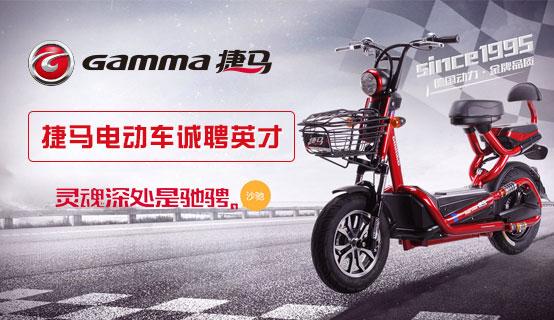 天津飞踏自行车有限公司