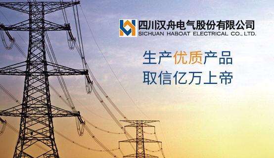 四川汉舟电气股份有限公司招聘信息