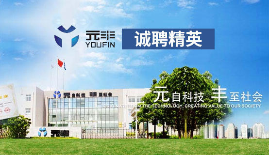 武汉元丰汽车电控系统有限公司招聘信息