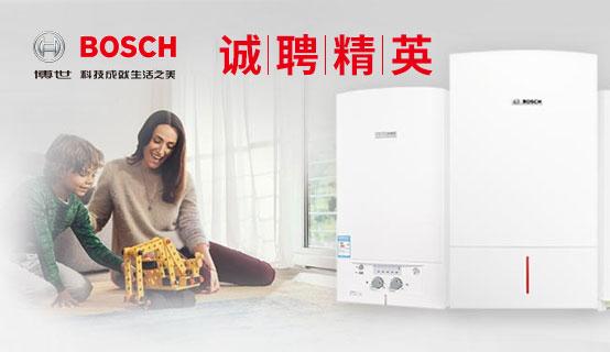 博世热力技术(山东)有限公司