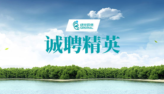 湖北绿宇环保有限公司