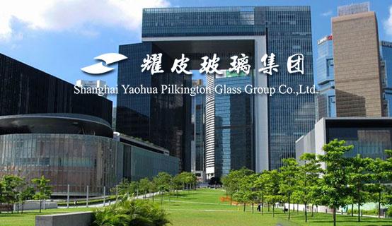 江门耀皮工程玻璃有限公司招聘信息